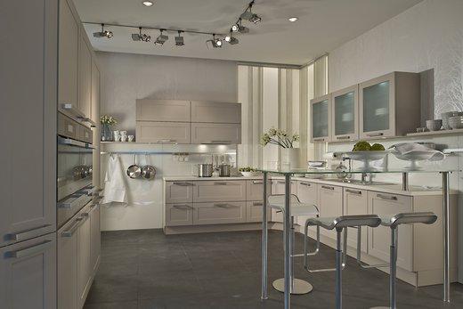 küchenstudio wilfried meyer in krefeld küchen elektrogeräte