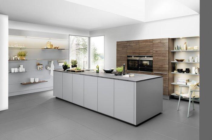 Küchenstudio Wilfried Meyer in Krefeld - Küchen ...